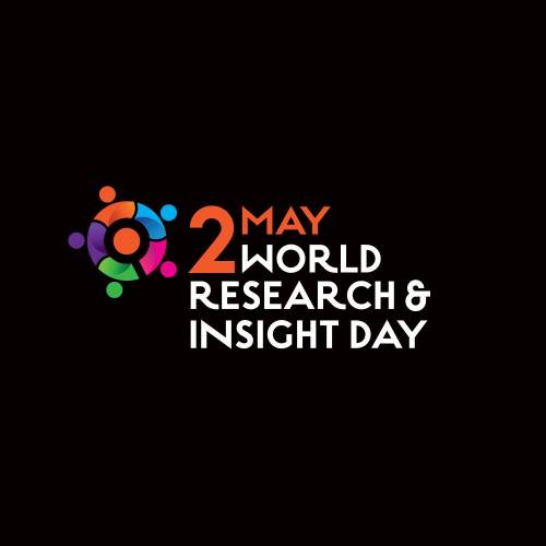 2019 International Research Day