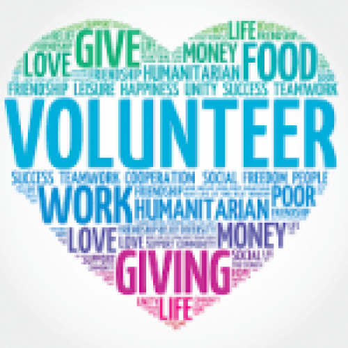 WIN World Survey (WWS) acknowledges all the volunteers around the world